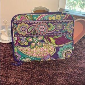 Vera Bradley Tablet bag - BNWOT